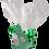 Thumbnail: Cestinhas Coelhinhos com Ovo de Páscoa 150g