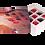 Thumbnail: Caixa de Bombons Jogo do Amor- Jogo do Galo
