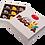 Thumbnail: Caixa 9 Bombons Especial Páscoa