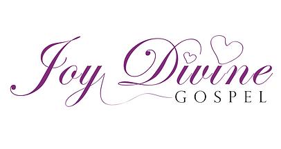 Joy Divine logo.png