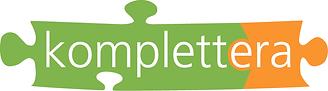 KOMPLETTERA.tif