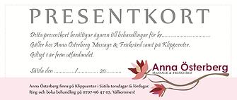 Presentkort_Anna_Österberg.png