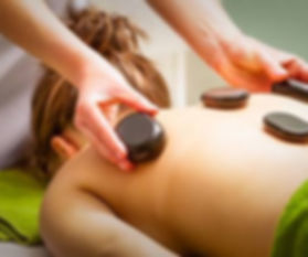 massage-therapy-tuition.jpg