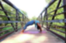ashley yoga pic.jpg