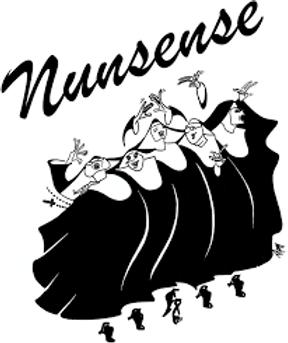 Nunsense.png