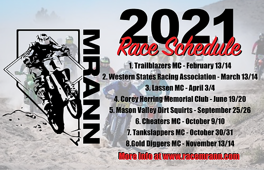 2021_schedule-01.png