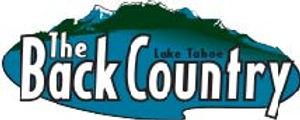 new lake logo.jpg