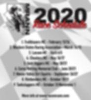 2020_schedule.jpg