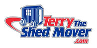 terry_shed_mover.jpg