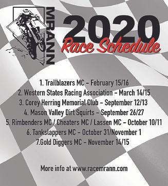 2020_schedule-01.jpg