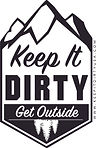 keep_it_dirty.jpg