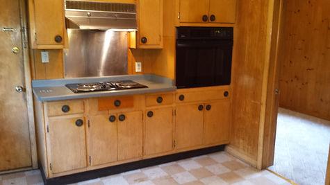 20140901_091243 1st flr K stove.jpg
