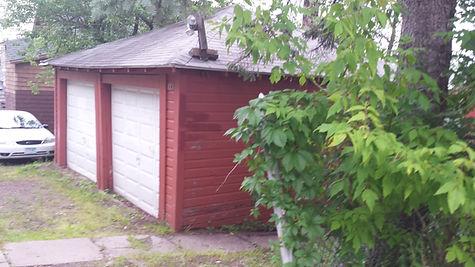 20140821_171122 garage.jpg