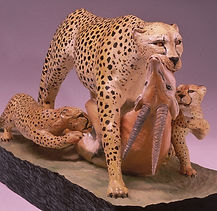 10 Cheetah and cubs.jpg