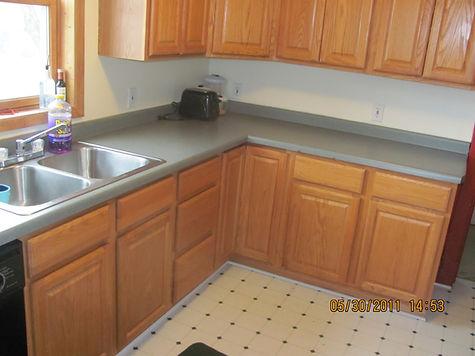 IMG_3109 kitchen.JPG