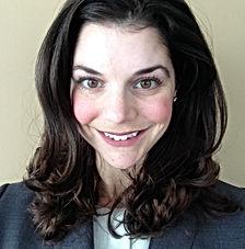 Sara Reed picture FY15.jpg