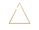 Triangle copy.png