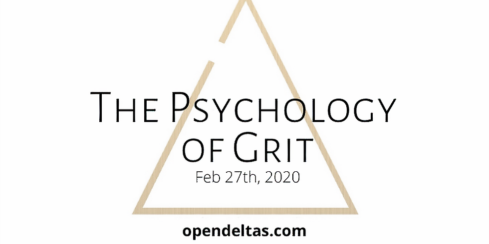 Monthly Coaching Call: March 5th, 2020