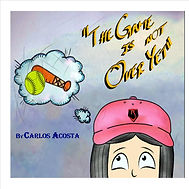 FRONT COVER THE GAME IS NOT OVER YET.jpg