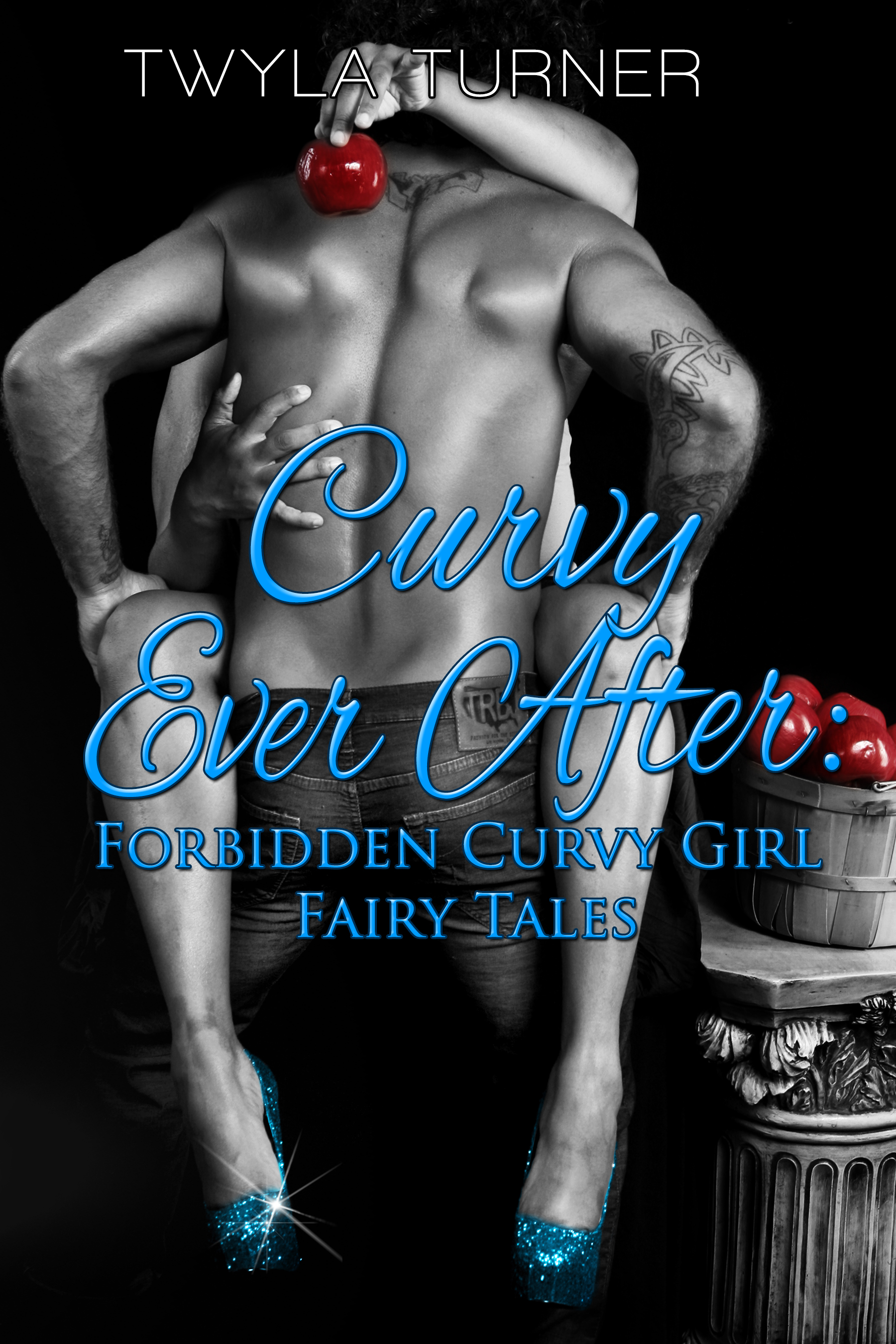 Curvy Ever After