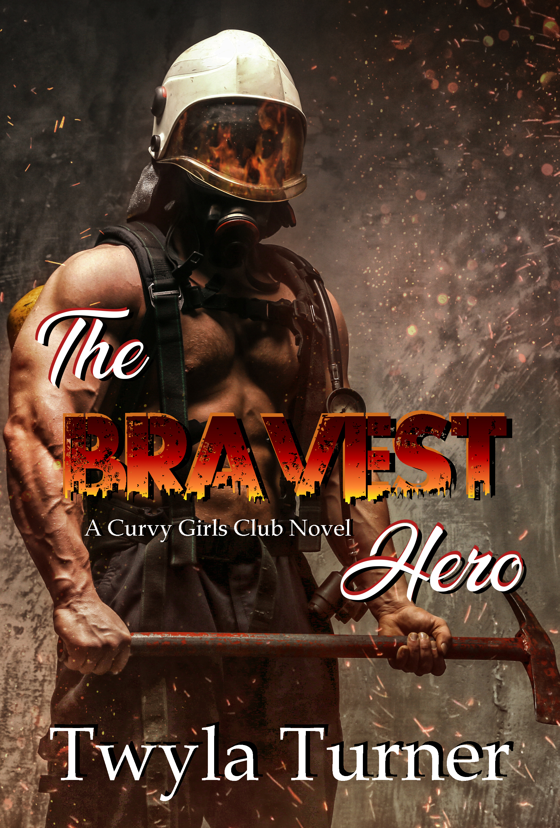 The Bravest Hero