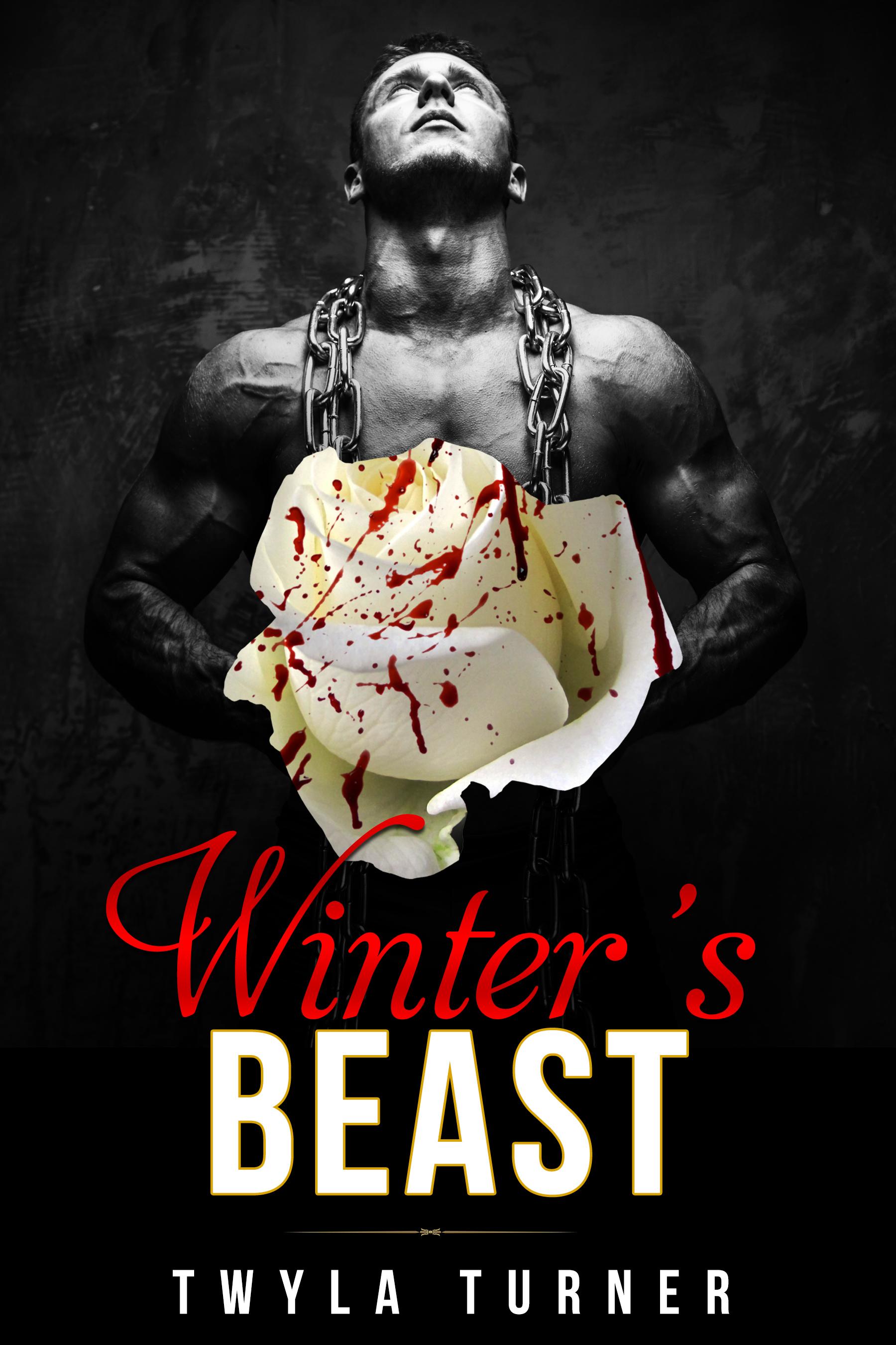 Winter's Beast