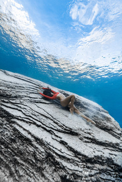 Rock Slide (c) André Musgrove 2019.jpg