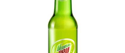 Soft Drinks (Pepsi, Dew, 7 Up)