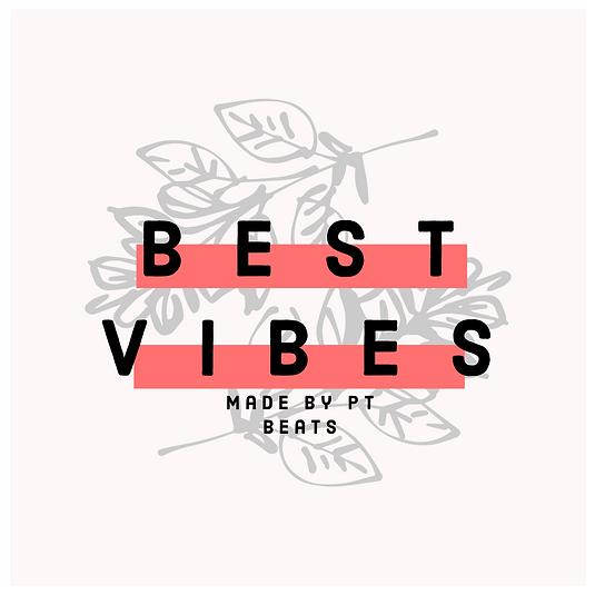 Best Vibes