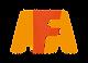 AFA_logo_trasparente.png