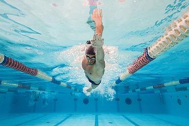 nuoto_libero.jpg