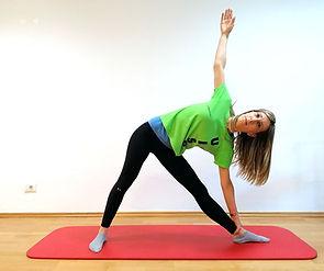 Yoga_Base.jpg