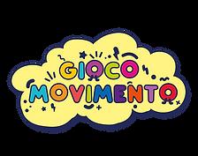 logo_Gioco_Movimento_web.png
