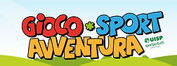 logo_gioco_sport_avv.jpg