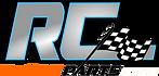 RC Race Parts.png