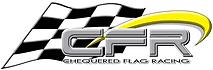 CFR website_logo.png