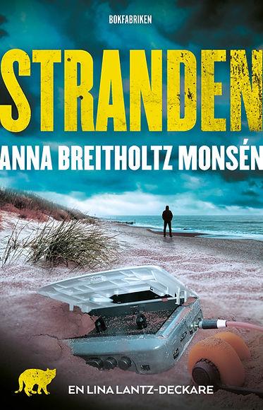 Breitholtz Monèn_Stranden_INB_omslag.jpg