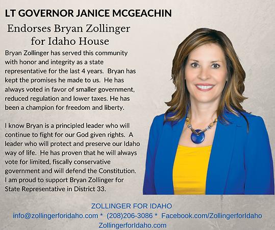 Janice Mcgeachin Endorsement.png