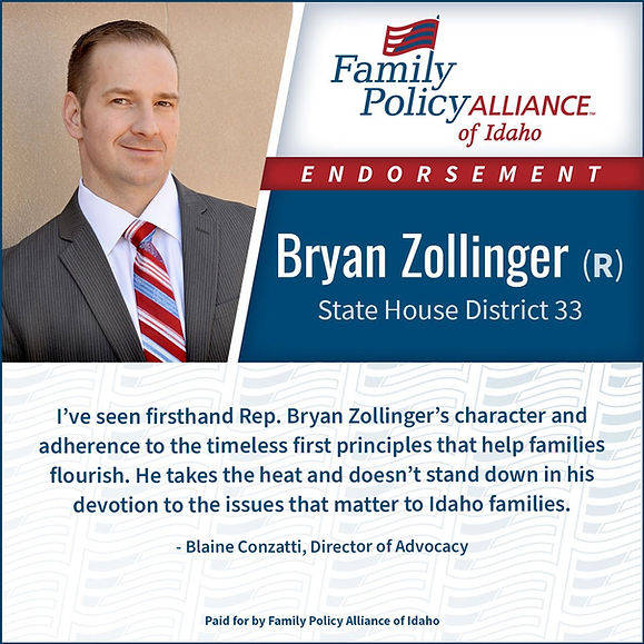 Family Policy Alliance Endorsement.jpg