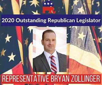 2020 Outstanding Republican Legislator.p