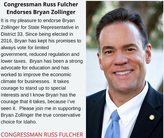 Fulcher Endorsement-1.png