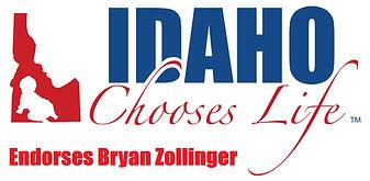 Idaho-Chooses-Life-endorsement.jpg