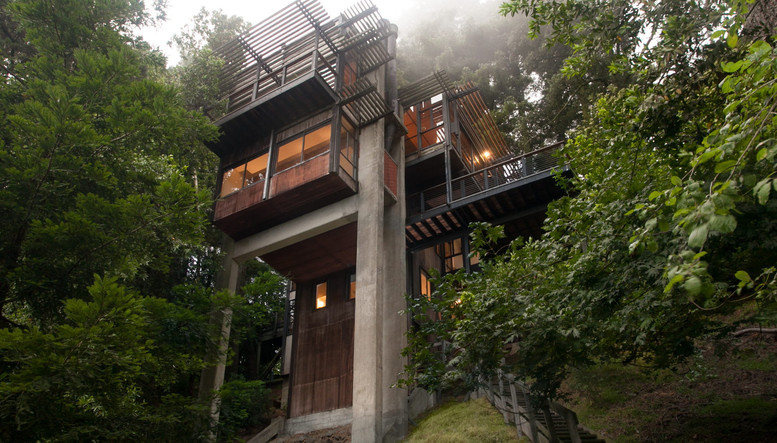 01Esherick-House.jpg