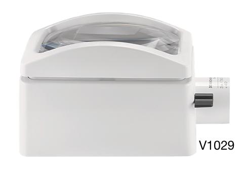VarioPlus Stand Magnifier