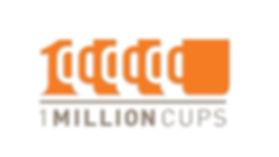 one-million-cups-logo_750xx1726-971-0-90