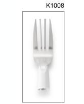 Liftware Steady Fork Attachment