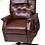 Thumbnail: Capri 3 Position Lift Chair