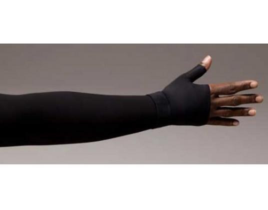 LympheDivas Solid Sleeve