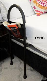 Medline Bed Rail