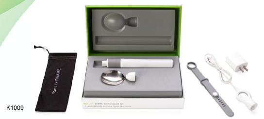 Liftware Level Starter Kit
